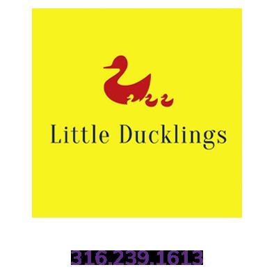 Little Ducklings Academy