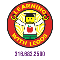 learning-with-legos