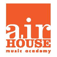 logo-airhouse