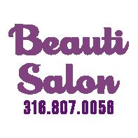 logo-beautisalon