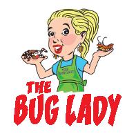 logo-buglady
