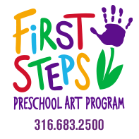 logo-first-steps-preschool