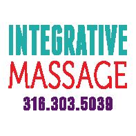 logo-integrativemassage