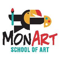 logo-monart