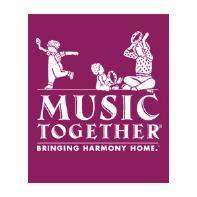 logo-musictogether