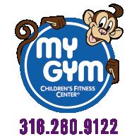 logo-mygym