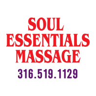 logo-soulmassage