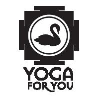 logo-yogaforyou