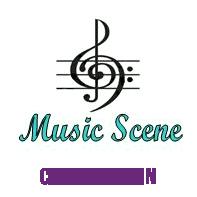 music-scene