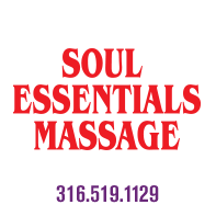 soul-essentials-massage